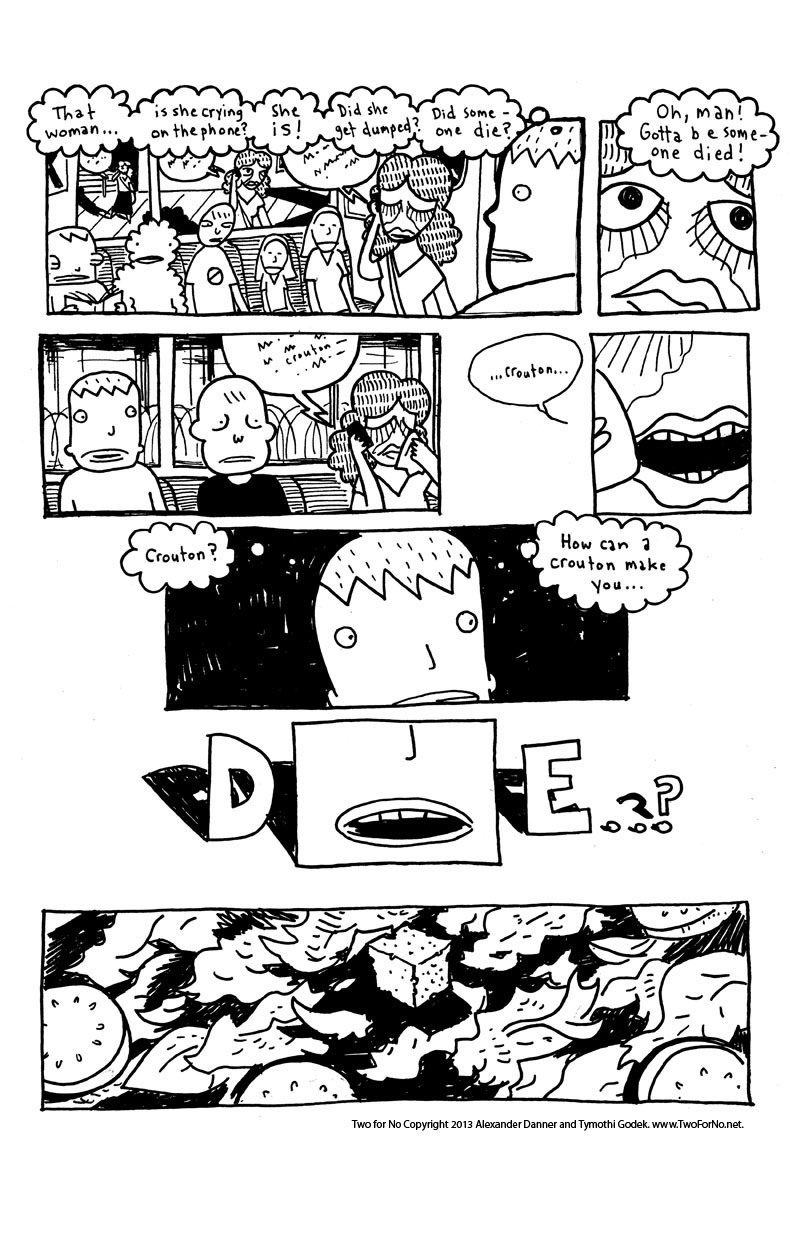 crouton page1