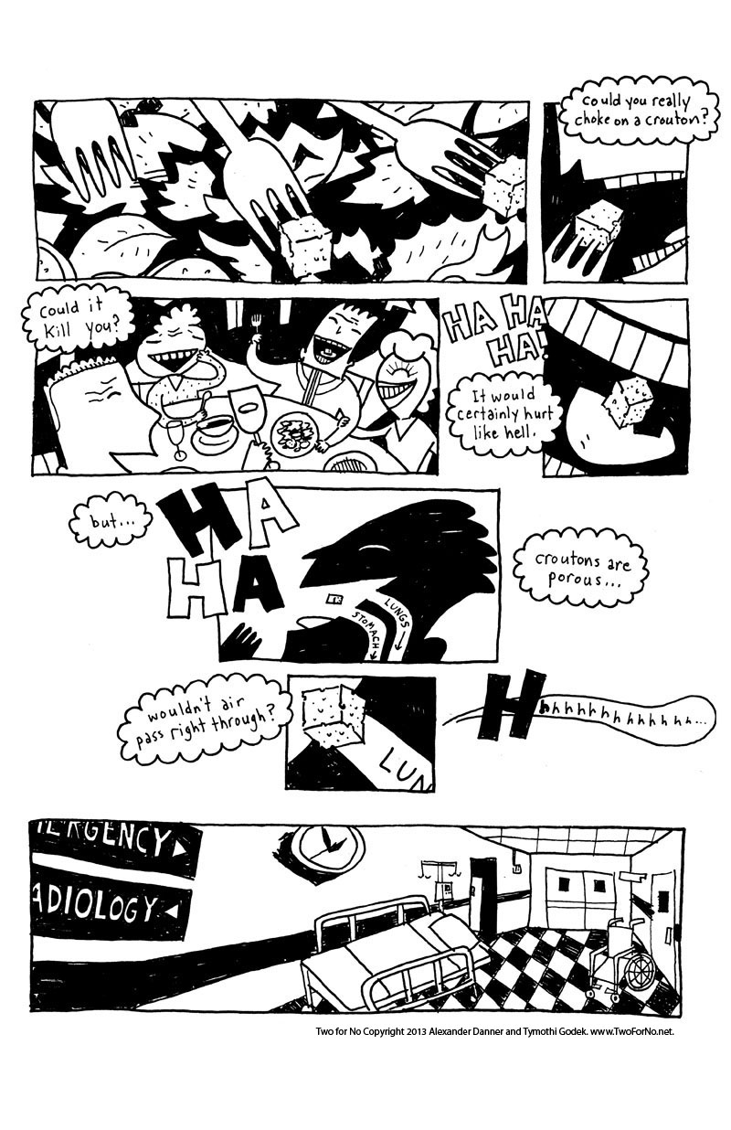 crouton page2